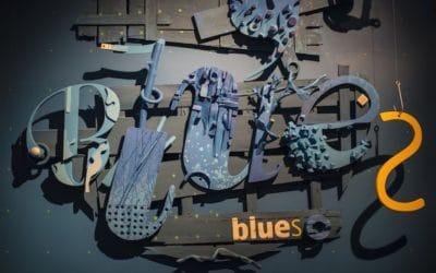 Blues – Comelli