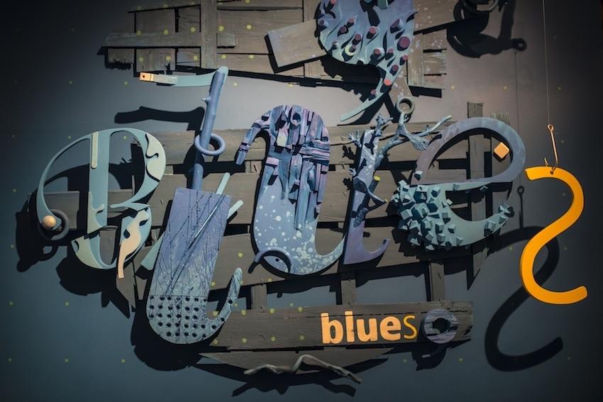 evento Blues selez 1