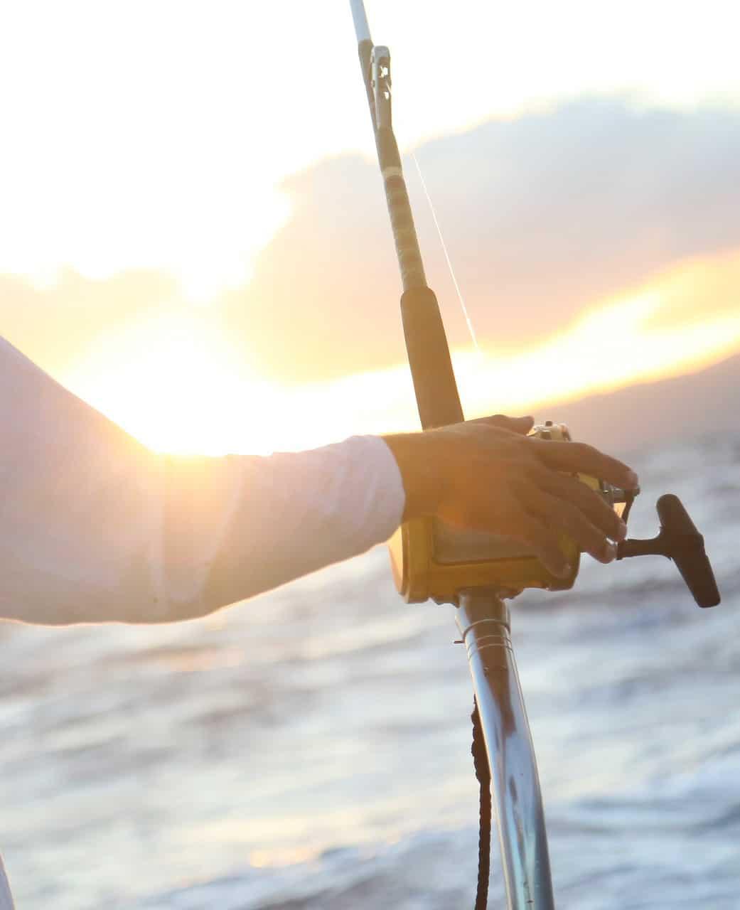 pesca.spazioe20