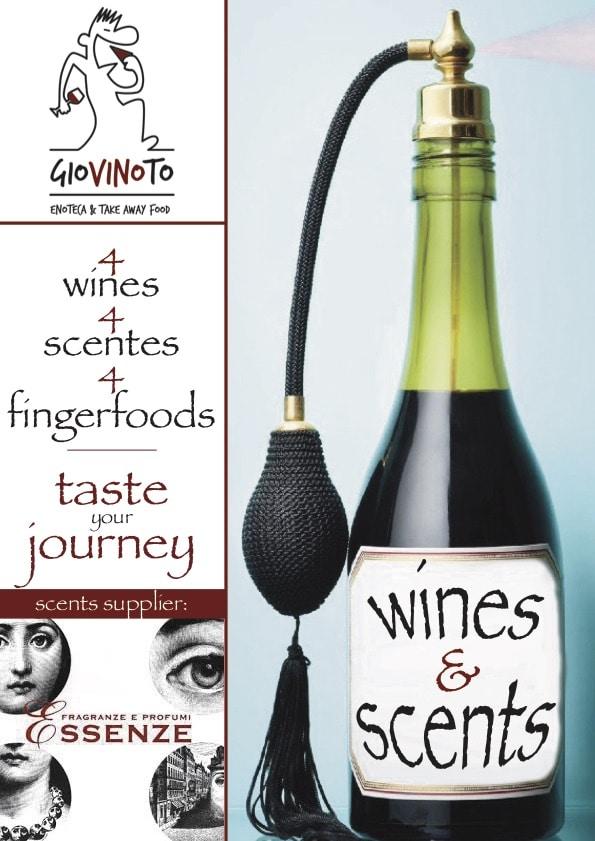 winescents02